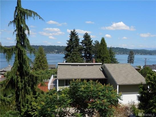 3947 W Lake Sammamish Pkwy Se , Bellevue, WA - USA (photo 2)