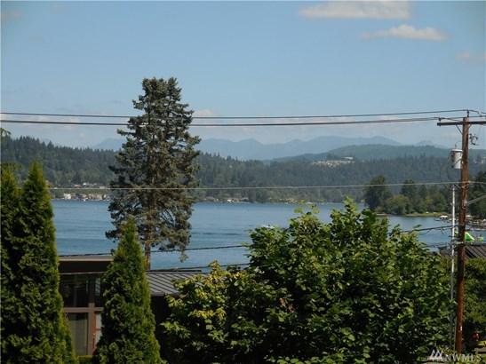 3947 W Lake Sammamish Pkwy Se , Bellevue, WA - USA (photo 3)