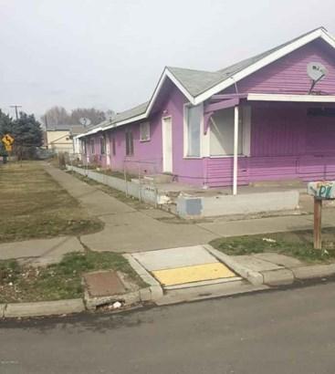 309 W D St , Yakima, WA - USA (photo 3)