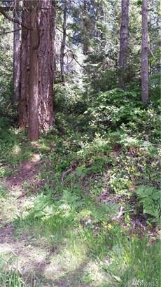 161 E Lake Forest Dr , Allyn, WA - USA (photo 4)