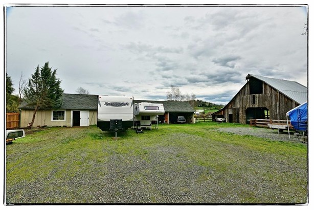 4009 Griffin Creek Rd , Medford, OR - USA (photo 4)