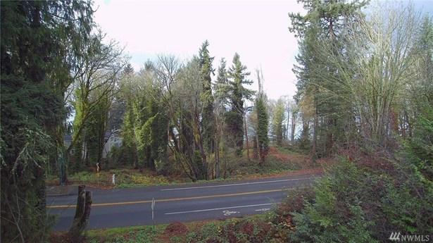 1 Xxx Starling/steilacoom Blvd , Steilacoom, WA - USA (photo 2)