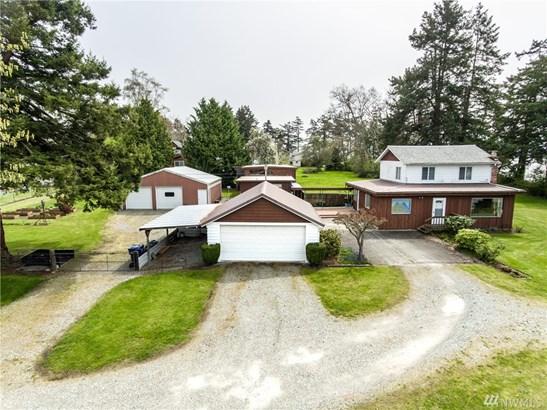 11194 Bayview Edison Rd , Mount Vernon, WA - USA (photo 4)