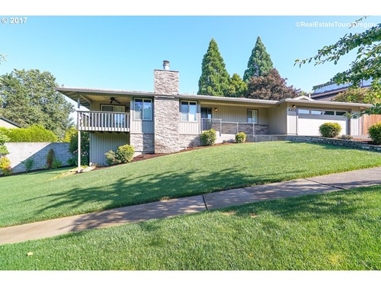 3312 Knighton Way , Forest Grove, OR - USA (photo 1)