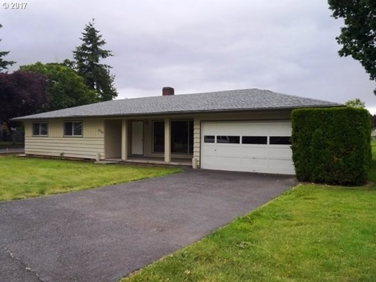 2554 Columbia Blvd , St. Helens, OR - USA (photo 1)