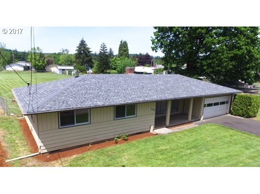 2554 Columbia Blvd , St. Helens, OR - USA (photo 2)