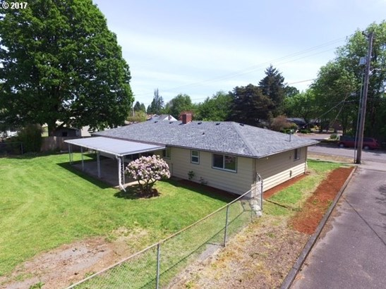 2554 Columbia Blvd , St. Helens, OR - USA (photo 3)