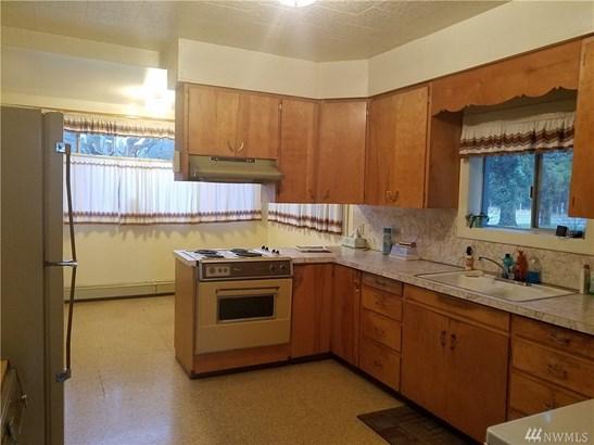3457 State Hwy 508 , Onalaska, WA - USA (photo 4)
