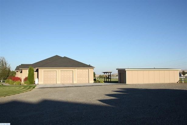 90603 Badger View Drive , Kennewick, WA - USA (photo 3)