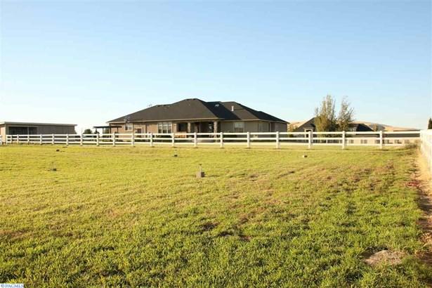 90603 Badger View Drive , Kennewick, WA - USA (photo 4)