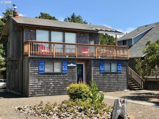 1211 S Prom , Seaside, OR - USA (photo 1)
