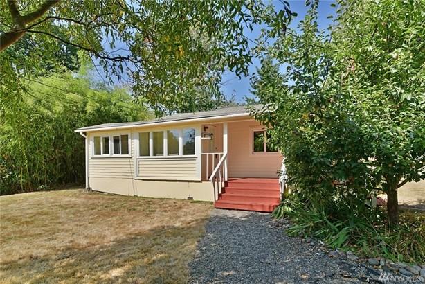 6692 Ne Cedar St , Suquamish, WA - USA (photo 4)