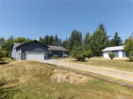 8042 Avery Lane , Sedro Woolley, WA - USA (photo 1)