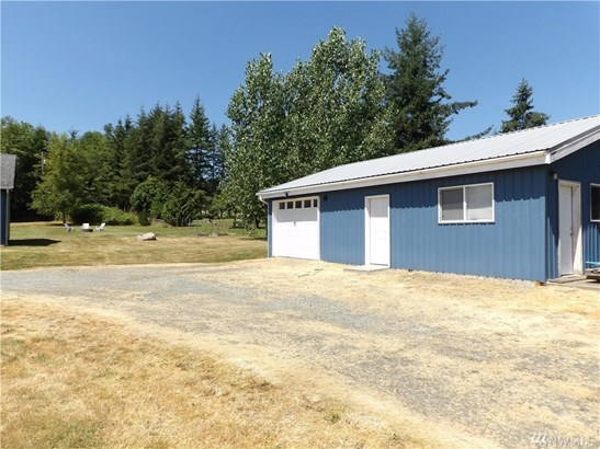 8042 Avery Lane , Sedro Woolley, WA - USA (photo 3)