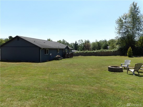 8042 Avery Lane , Sedro Woolley, WA - USA (photo 4)