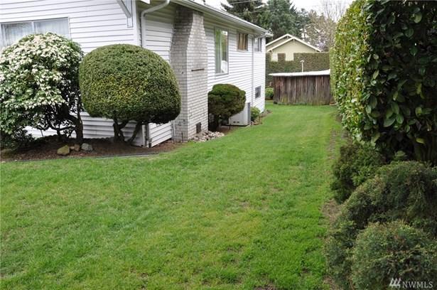 919 N 103rd St , Seattle, WA - USA (photo 3)