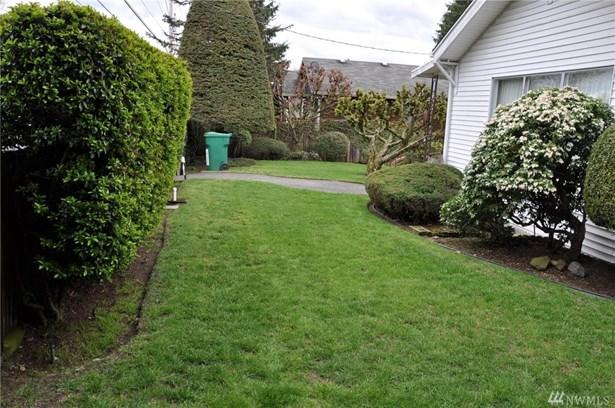 919 N 103rd St , Seattle, WA - USA (photo 4)