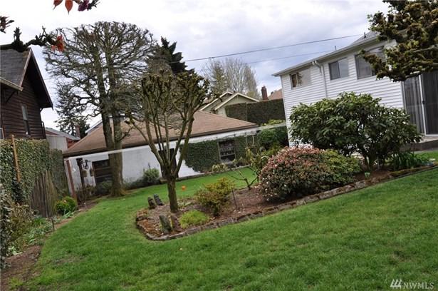 919 N 103rd St , Seattle, WA - USA (photo 5)