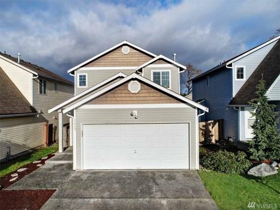 2809 186th St E , Tacoma, WA - USA (photo 1)