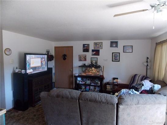 701 Sw William Ave , Chehalis, WA - USA (photo 2)