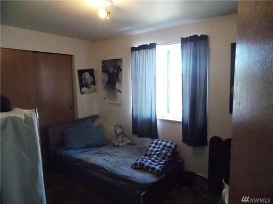701 Sw William Ave , Chehalis, WA - USA (photo 5)