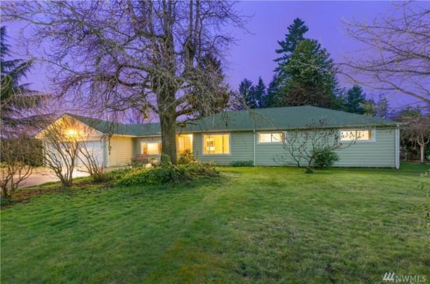 4306 Ne 62nd Ave , Vancouver, WA - USA (photo 1)