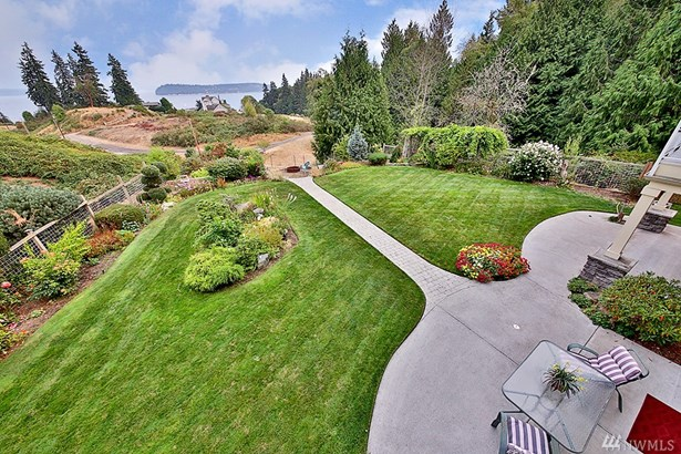 4347 Bellegrove Dr , Langley, WA - USA (photo 4)