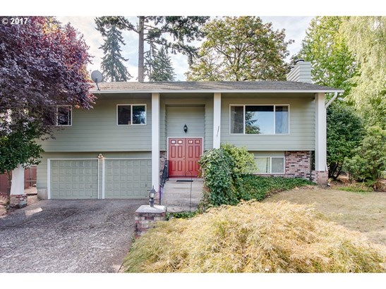 2103 Ne 90th St , Vancouver, WA - USA (photo 1)