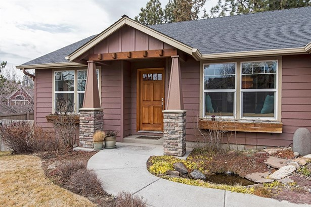19611 Greatwood Loop , Bend, OR - USA (photo 2)