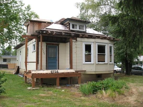5725 Sw Lombard Ave , Beaverton, OR - USA (photo 2)