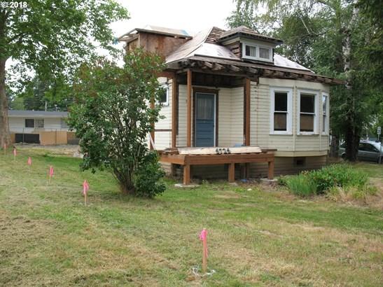 5725 Sw Lombard Ave , Beaverton, OR - USA (photo 3)