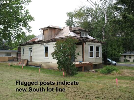 5725 Sw Lombard Ave , Beaverton, OR - USA (photo 4)