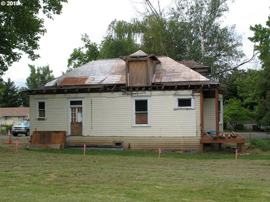 5725 Sw Lombard Ave , Beaverton, OR - USA (photo 5)