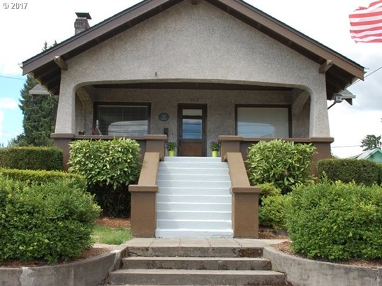 315 North 6th St , St. Helens, OR - USA (photo 2)