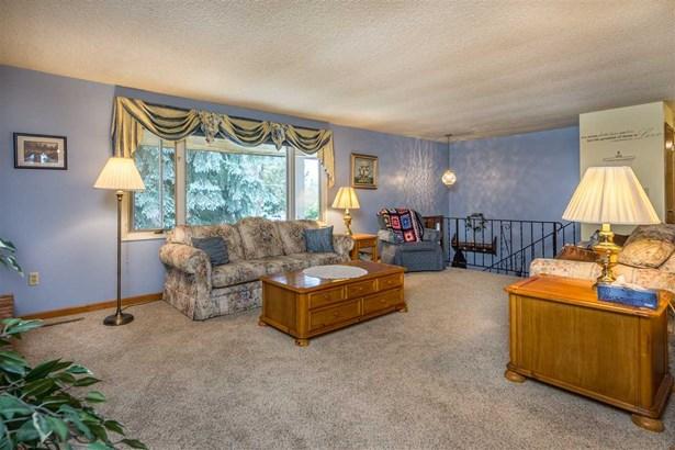 2805 S Pierce Rd , Spokane Valley, WA - USA (photo 4)