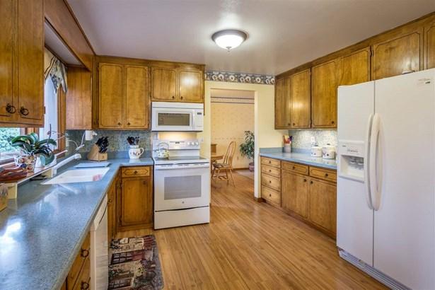 2805 S Pierce Rd , Spokane Valley, WA - USA (photo 5)