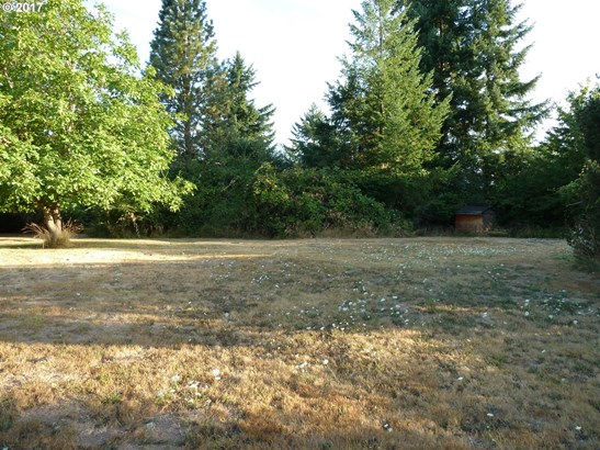 15019 S Vaughan Rd , Molalla, OR - USA (photo 3)