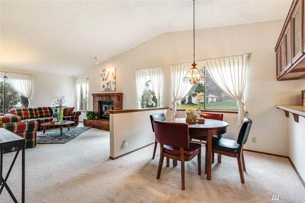 25027 110th Place Se  19d, Kent, WA - USA (photo 2)