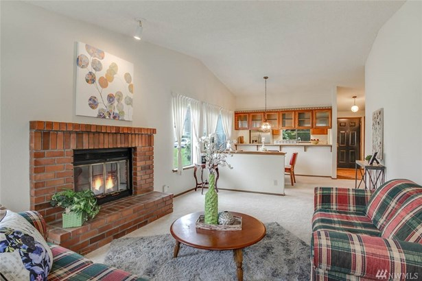 25027 110th Place Se  19d, Kent, WA - USA (photo 4)