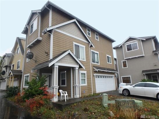 1204 117th Place Sw  81, Everett, WA - USA (photo 1)