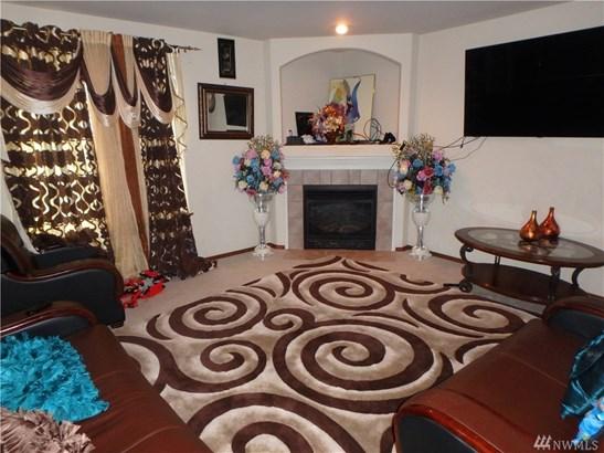 1204 117th Place Sw  81, Everett, WA - USA (photo 4)