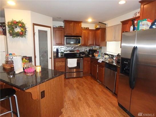 1204 117th Place Sw  81, Everett, WA - USA (photo 5)