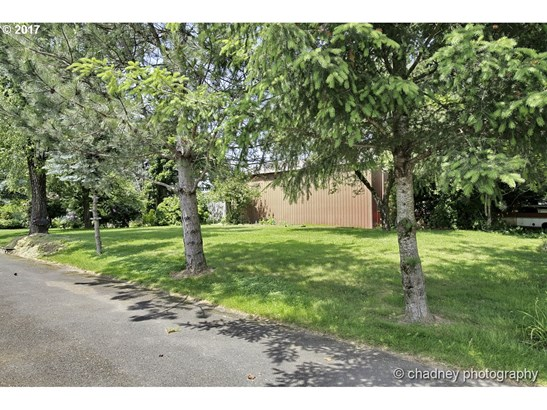 0 Se Spruce (425) Ave  Lot 3, Gresham, OR - USA (photo 3)