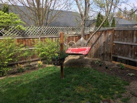 2619 Parkwood Village Ln , Central Point, OR - USA (photo 1)