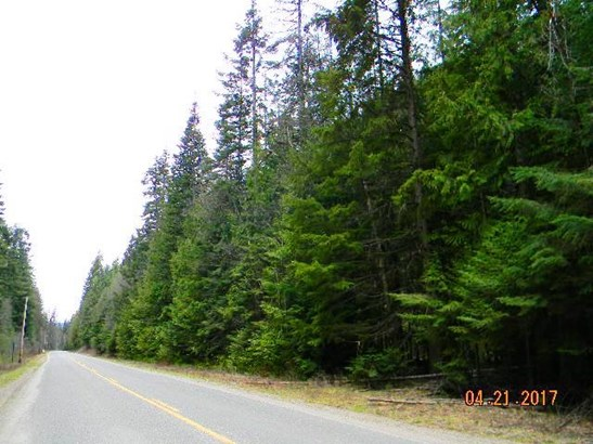 000 Sullivan Lake Rd , Ione, WA - USA (photo 1)
