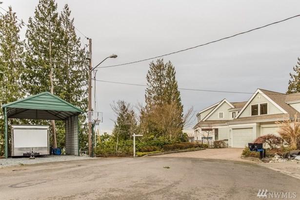 5302 195th Avenue East , Bonney Lake, WA - USA (photo 3)