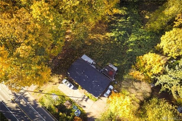 22115 Military Rd S , Seatac, WA - USA (photo 2)