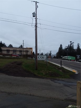 23470 Xxx Ne State Route 3 , Belfair, WA - USA (photo 2)