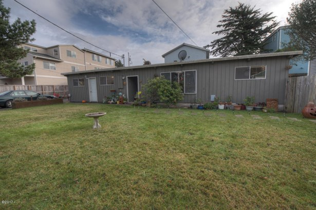 921 Sw 12th St , Newport, OR - USA (photo 1)