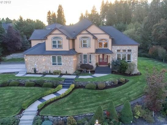14512 Nw 51st Ct , Vancouver, WA - USA (photo 2)